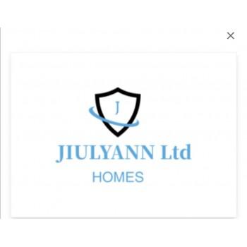 JIULYANN LTD