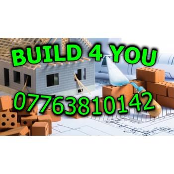 Build4You