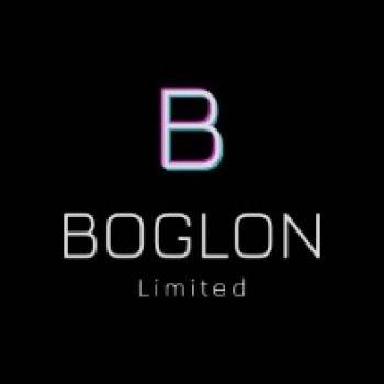 BOGLON LIMITED