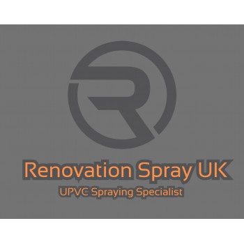 Renovation Spray UK