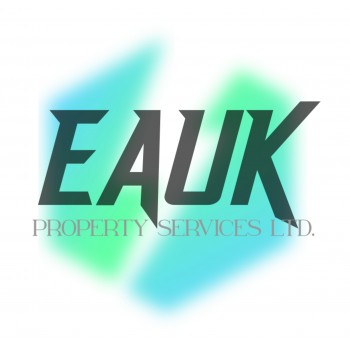 EAUK Property Services LTD