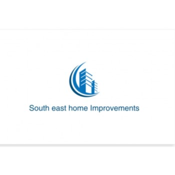 South East Home Improvements