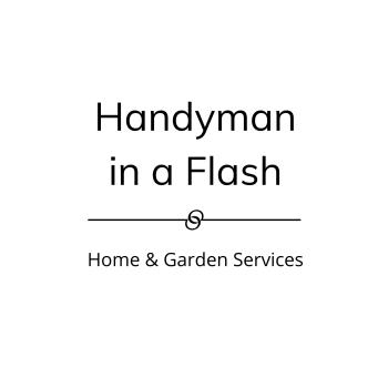 Handyman In A Flash Services