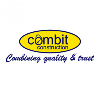 Combit Construction North London