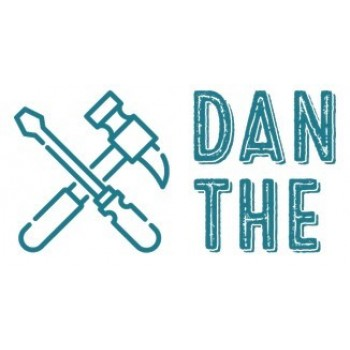 Dan The Handyman Ltd