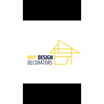 WKP Design Decorators Ltd