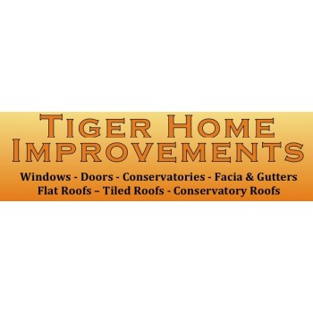 Tiger Home Improvements