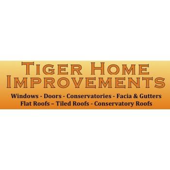 Tiger Home Improvements