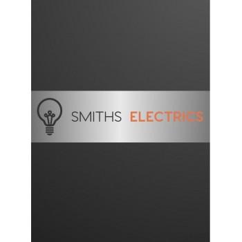 Smiths Electrics