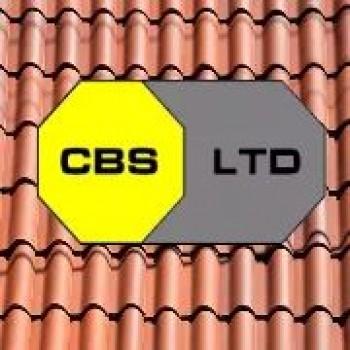 Cains building services