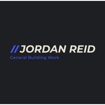 Jordan Reid General Building
