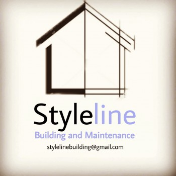 Styleline Building and Maintenance