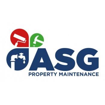 ASG Property Maintenance