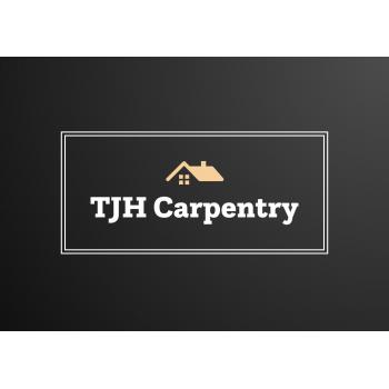 TJH Carpentry