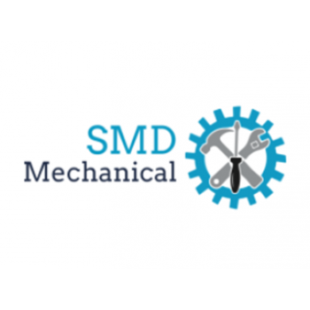 Smd Mechanical
