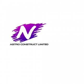 Astro Construct Limited