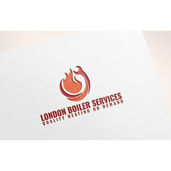 London Boiler Services Ltd