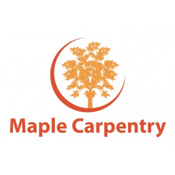 Maple Carpentry Ltd