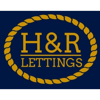 H & R Lettings Ltd