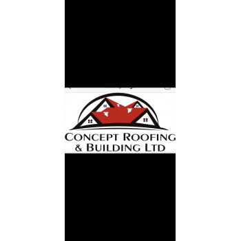 Concept Roofing And Building Ltd