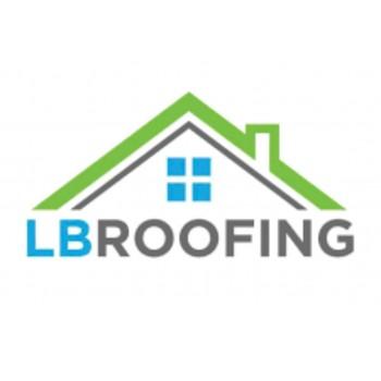 LB Roof Repairs