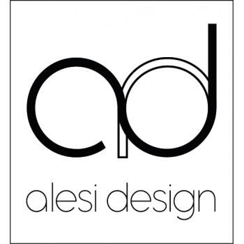Alesi Design Ltd