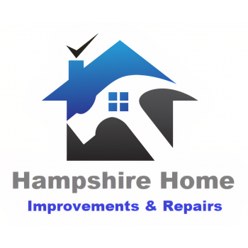 Hampshire Home Improvements