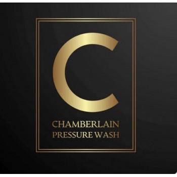 Chamberlains Property Maintenance