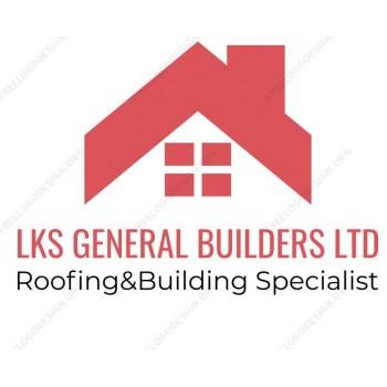 LKS General Builders Ltd