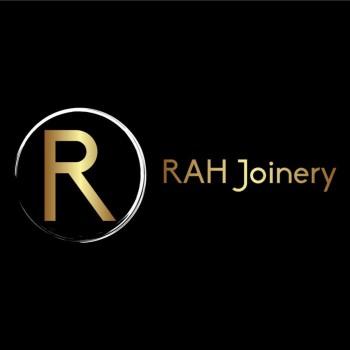 RAH JOINERY