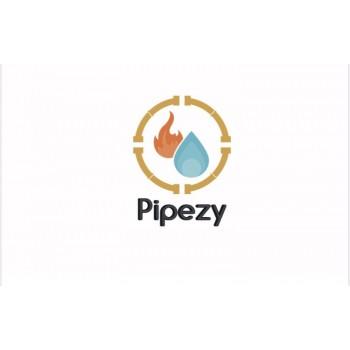 Pipezy Ltd