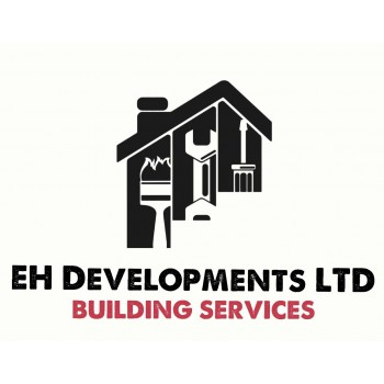 E H Developments
