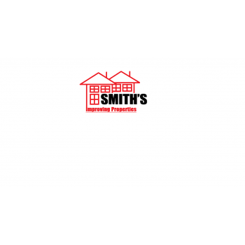Smiths Improving Properties