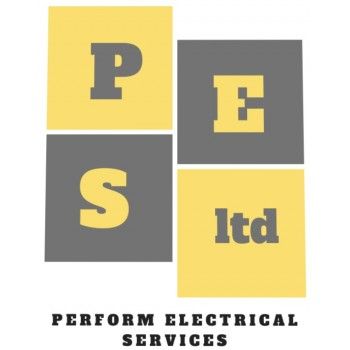 Perform Electrical Services Ltd