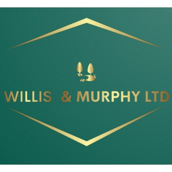 Willis & Murphy