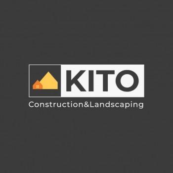 KITO Construction