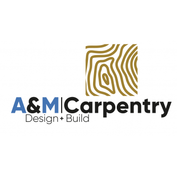 A & M Carpentry