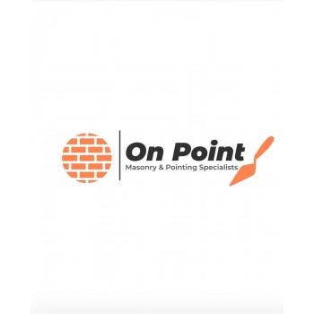 OnPoint Masonry
