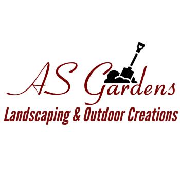 AS Gardens