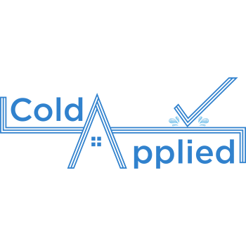 Coldapplied
