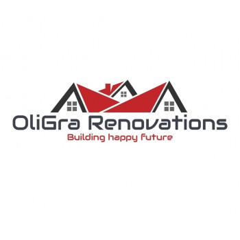Oligra Renovation Ltd
