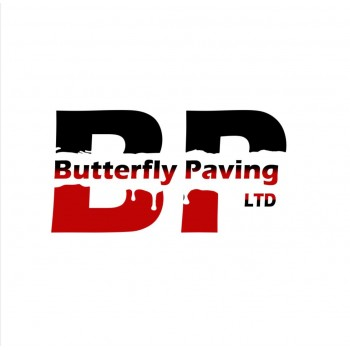 Butterfly Paving Ltd