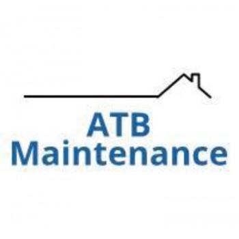 ATB Maintenance