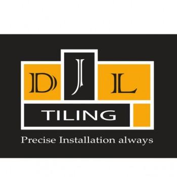 DJL Tiling
