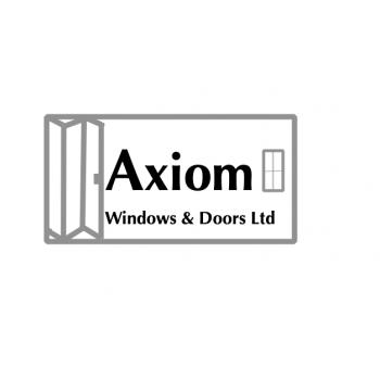 Axiom Windows And Doors Ltd