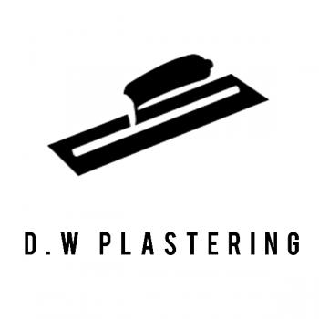 D.W Plastering