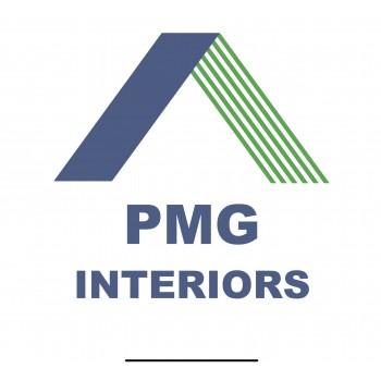 PMG Interiors Ltd