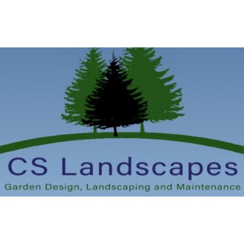 CS Landscaping LTD