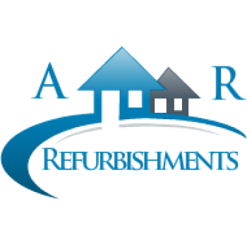 AR Refurbishments