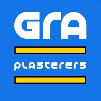GRA PLASTERERS